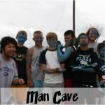 camp photos for web10