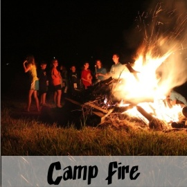 camp photos for web8