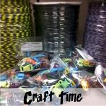 crafts copy