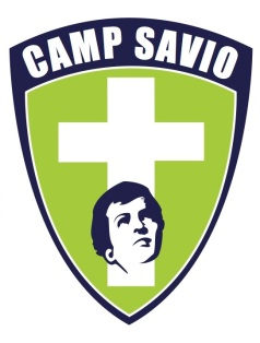 camp savio logo r4